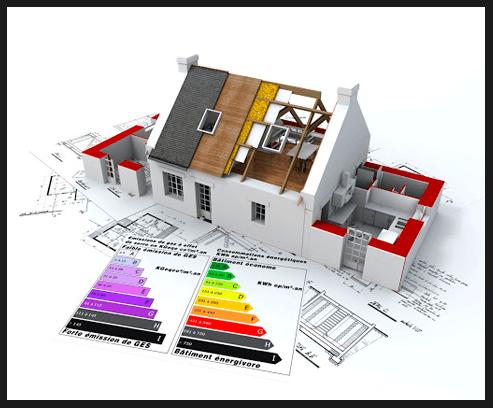 energy_efficient homes