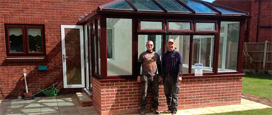 Denvale uPVC Installations   Gallery Images