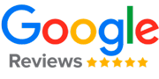 Denvale uPVC Installations | Google Review