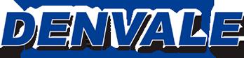 Denvale uPVC Installations